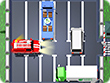 Unblock the Car PC Games Free Download For Windows 7/8/8.1/10/XP Full Version