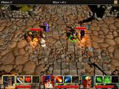 War Legends PC Games Free Download For Windows 7/8/8.1/10/XP Full Version
