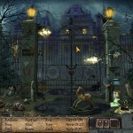 Free Download Exorcist PC Games Full
