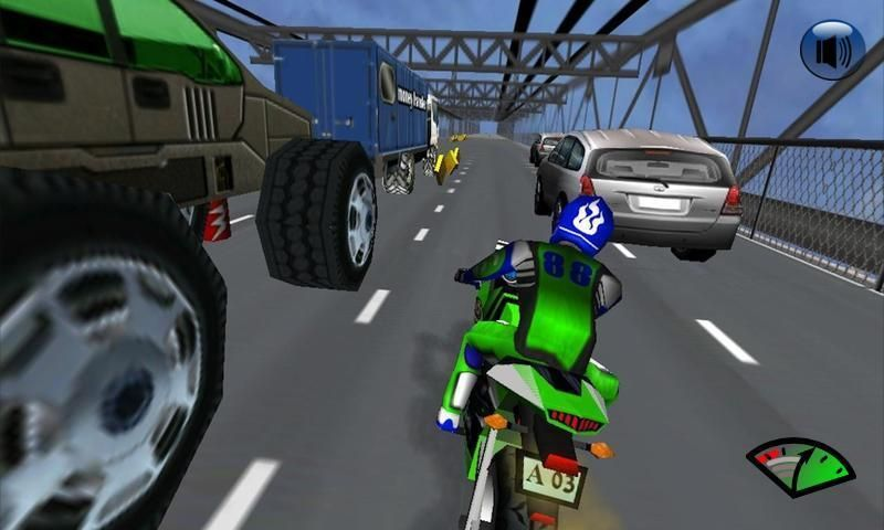 Free Download Dirt Bikes Super Racing Games For PC Windows 7/8/8.1/10/XP Full Version