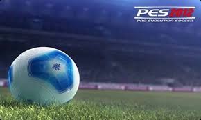 Free Download Pro Evolution Soccer (PES) 2012 PC Games For Windows 7/8/8.1/10/XP Full Version