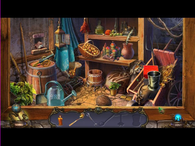 Amulet Of Dreams PC Games Free Download For Windows 7/8/8.1/10/XP Full Version