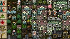 Free Download Boom Town Deluxe PC Games For Windows 7/8/8.1/10/XP Full Version