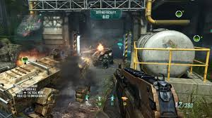 Free Download Call Of Duty Black Ops PC Games Full Version