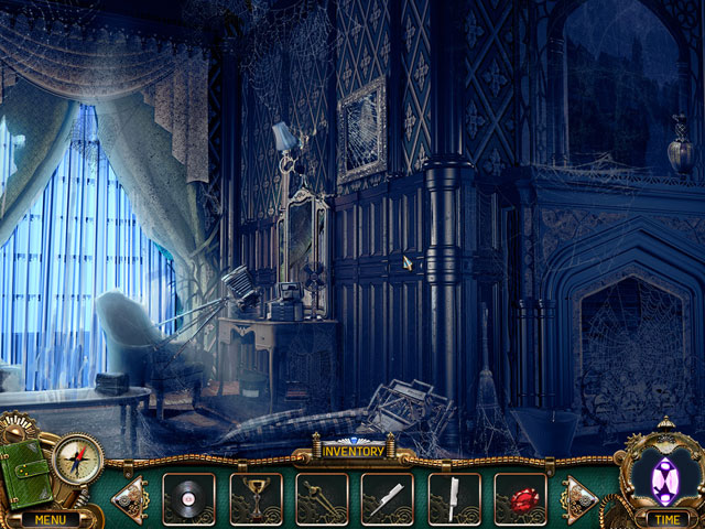 Crystals Of Time PC Games Free Download For Windows 7/8/8.1/10/XP Full Version
