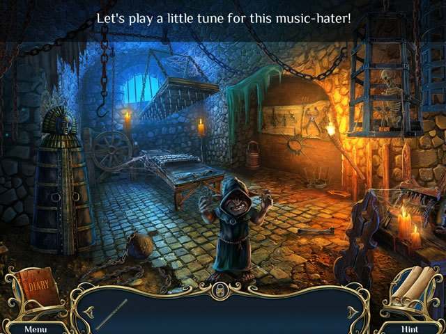 Dark Chronicles The Soul Reaver PC Games Free Download For Windows 7/8/8.1/10/XP Full Version