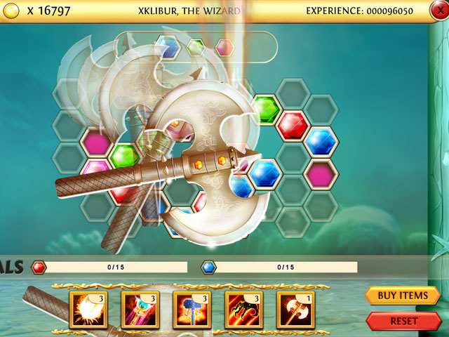 Dragonscales 1 Chambers Of The Dragon Whisperer PC Games Free Download For Windows 7/8/8.1/10/XP