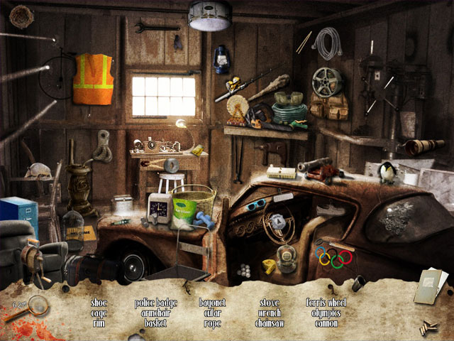 Jane Croft The Baker Street Murder PC Games Free Download For Windows 7/8/8.1/10/XP Full Version