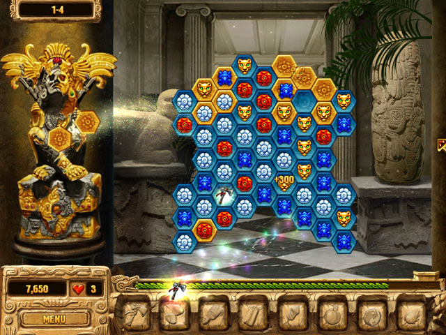 Lost Treasures of Da Vinci PC Games Free Download For Windows 7/8/8.1/10/XP Full Version