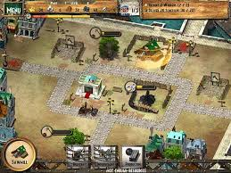 Free Download Monument Builder Eiffel Tower PC Games For Windows 7/8/8.1/10/XP Full Version