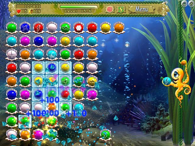 Pearl Diversion PC Games Free Download For Windows 7/8/8.1/10/XP