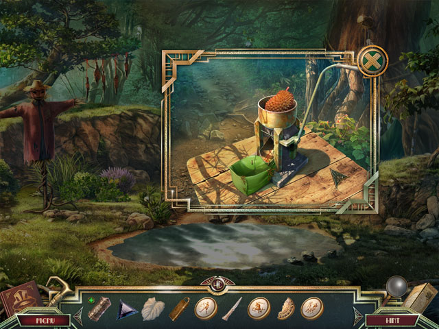 Free Download Sacred Almanac Traces of Greed PC Games For Windows 7/8/8.1/10/XP Full Version