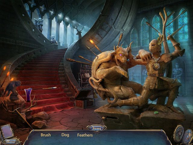 Free Download Search for the Wonderland PC Games For Windows 7/8/8.1/10/XP Full Version