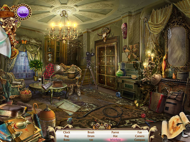 The Spell PC Games Free Download For Windows 7/8/8.1/10/XP Full Version