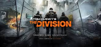 Free Download Tom Clancy's The Division PC Games Full Version