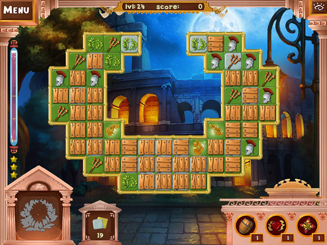 Trip to Italy Travel Riddles PC Games Free Download For Windows 7/8/8.1/10/XP Full Version