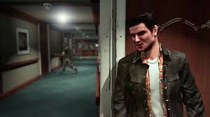 Free Download Max Payne 1 PC Games Full Version