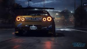 Need For Speed Free Download For Windows 7/8/8.1/10/XP Full Version
