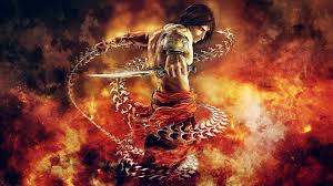 Prince Of Persia PC Games Free Download For Windows 7/8/8.1/10/XP Full Version