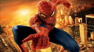 Spiderman PC Games Free Download For Windows 7/8/8.1/10/XP Full Version